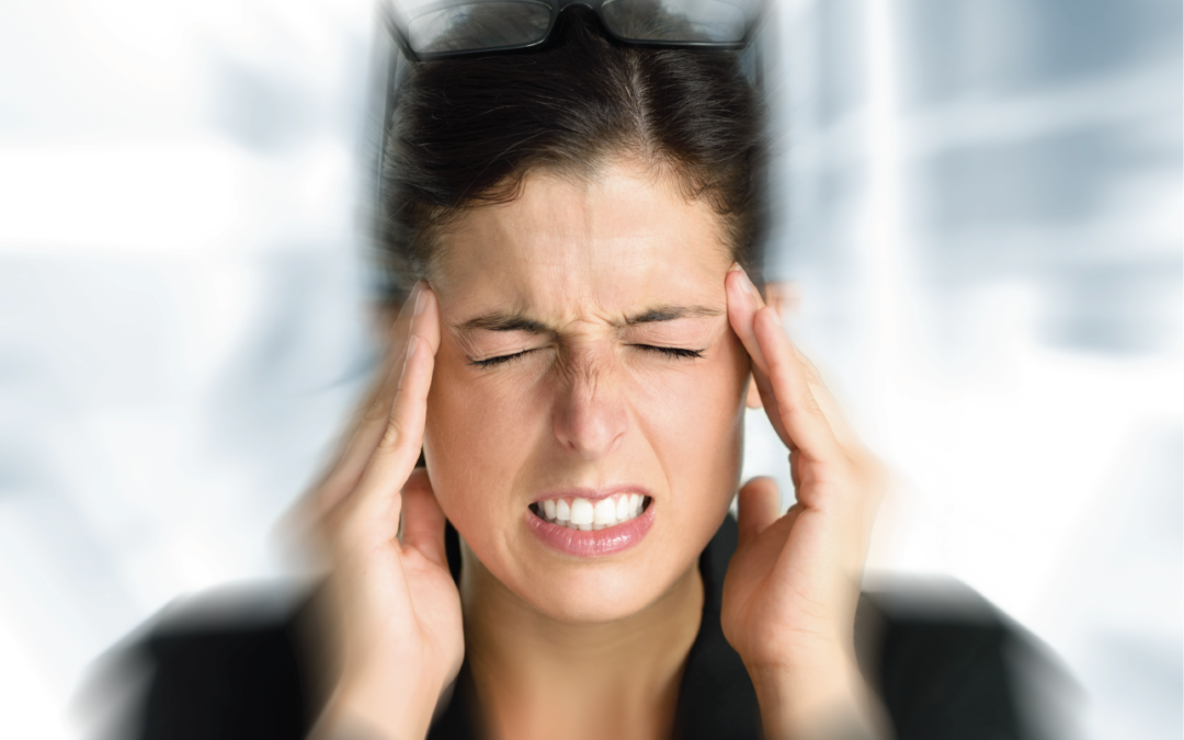 What is Benign Paroxysmal Positional Vertigo?
