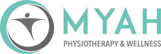 MYAH Physiotherapy and Wellness